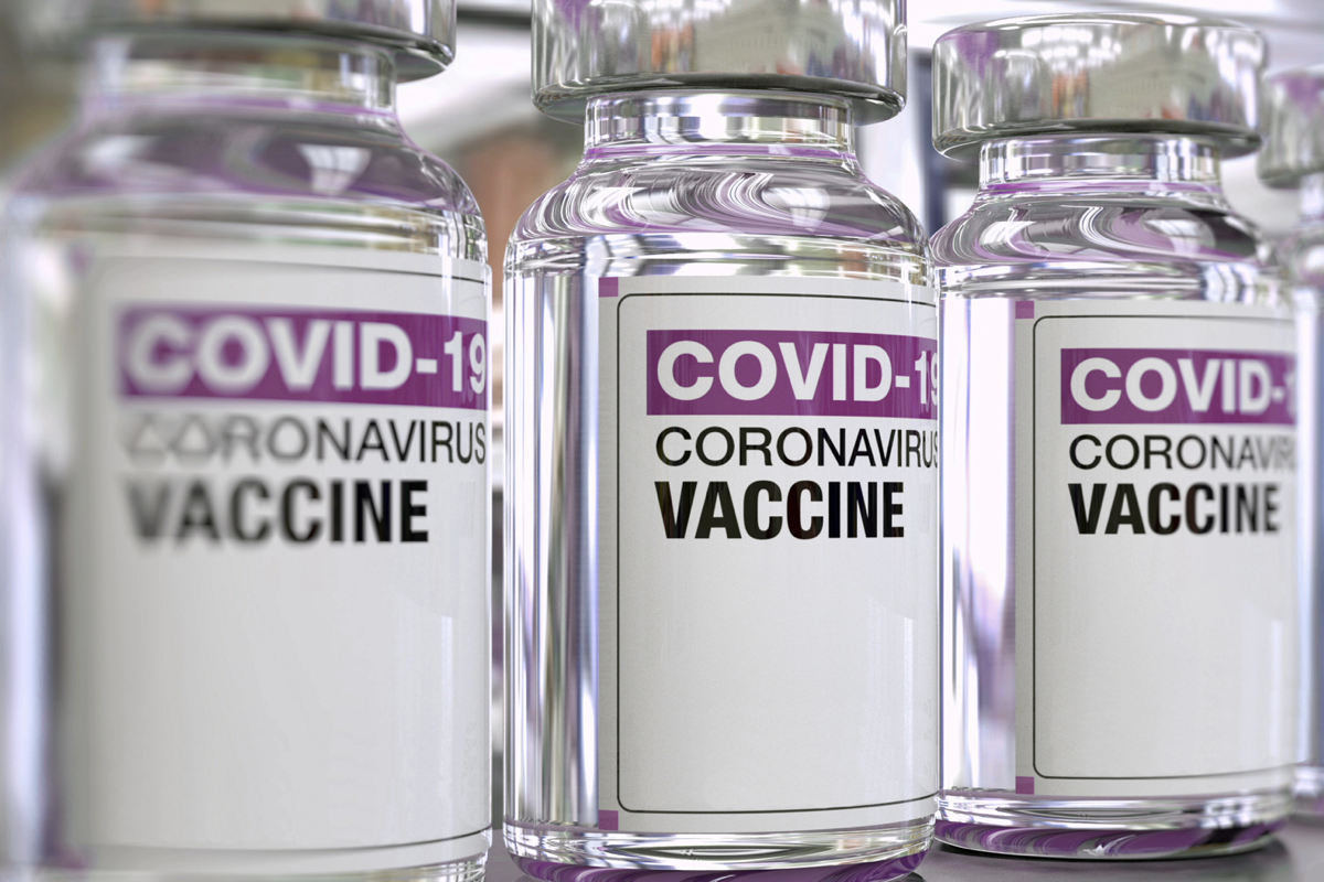 The AstraZeneca COVID-19 Vaccine and Thrombosis: What You Should Know
